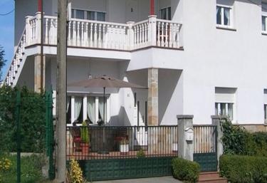 La Quintana del Maestro Apartamentos - Pola De Siero, Asturias