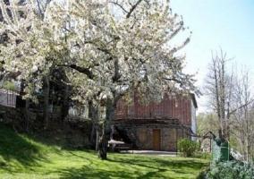 Casa Rural Verona II