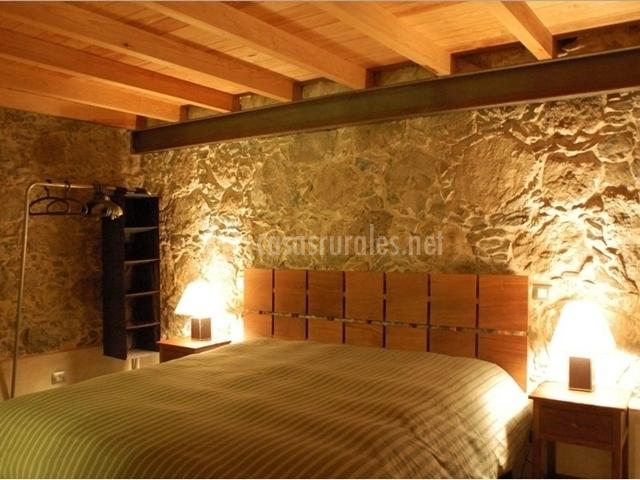 Los cuartos en telde gran canaria for Casa rural 4 habitaciones