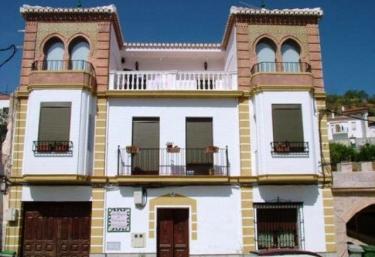 La Posada de Colomera - Colomera, Granada