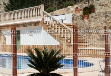 Casa Estrella - Molina De Segura, Murcia