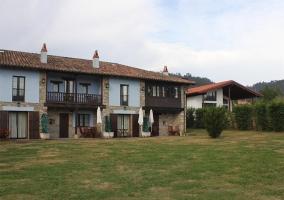La Quintana del Gallo II