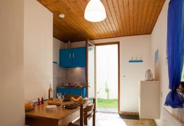 Les Hauts de Calviac- Maison 1 Chambre - Calviac-en-Périgord, Dordoña