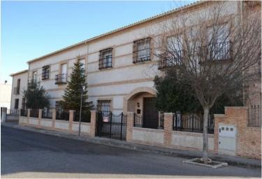 Casa Antonia - Almagro, Ciudad Real