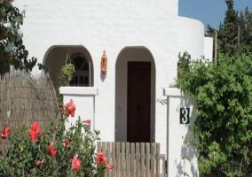 Villa El Capi