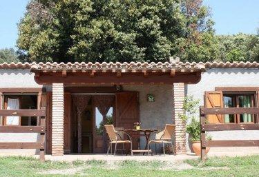 Casas rurales en catalu a que admiten perros p gina 36 - Casa rurales en cataluna ...