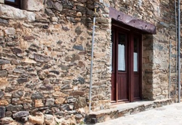 Can Bonada- La Cleda - Serrat, Girona
