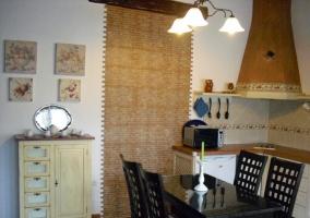 Muebles en la cocina.JPG