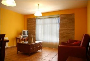 Casa Cubel 3 - Aras De Alpuente, Valencia