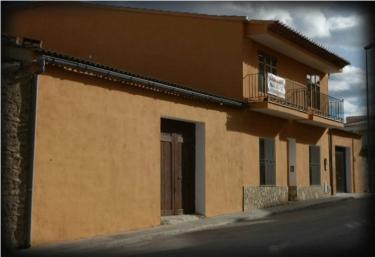 Casa Cubel 4 - Aras De Alpuente, Valencia