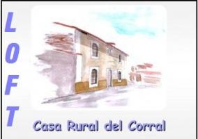 La factor a lofts casas rurales en malpartida de plasencia c ceres - Casa rural plasencia ...