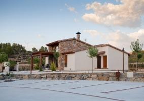 Casa Barriga 3