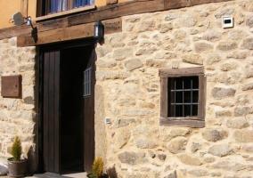 Quimera Spa de Aravalle