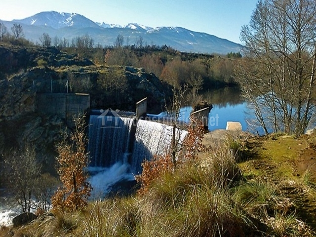 Río Aravalle