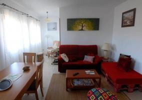 Agroturismo el Capriolo - Casa Siena