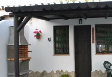 Casa Lucero - Chiclana De La Frontera, Cádiz