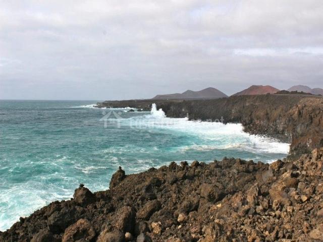 Costa noroeste