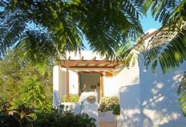 Villa Amatista - Tamia - La Vegueta, Lanzarote