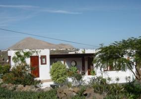 Villa Amatista - Tinache