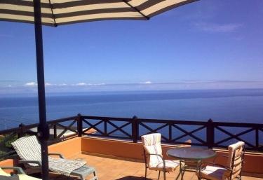 Casa Ida III - Garachico, Tenerife