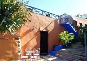 Casa Ida IV