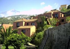 Casa Ida V
