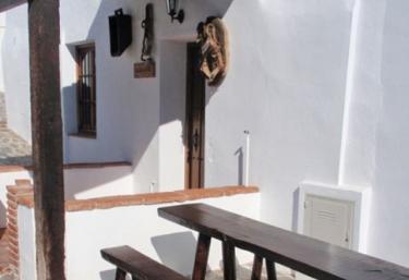 La Casa Grande - Campanillas, Málaga
