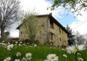 Casa de la Sierra