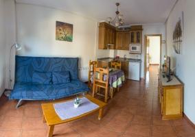 A6 apartamento