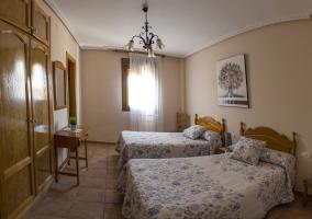 Dormitorio a2