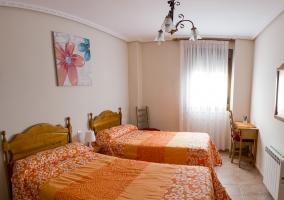 A4 apartamento