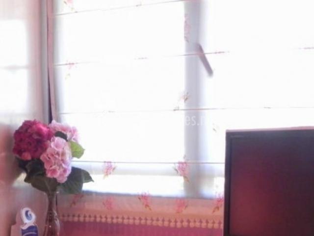Casa rural el tejarejo en casavieja vila for Escritorio dormitorio matrimonio