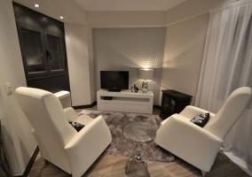 Apartamento Plata