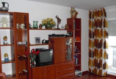 Apartamentos Barbancho - Casar De Caceres, Cáceres