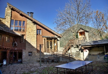 L'Era de Sansa - Altron, Lleida