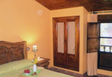Apartamento Los Limones I - Oreña, Cantabria