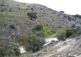 Río Margañán