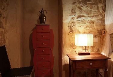 Muebles de época