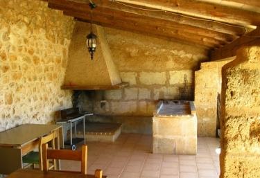 S'Oratge - Manacor, Mallorca