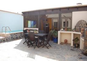 Casa Tile