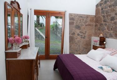 La Casa de las Pitas - Santa Brigida, Gran Canaria