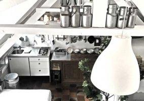 La Maison des Lamour- Chambres