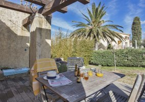 Résidence Acquavital- Yucca