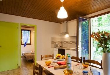 Les Hauts de Calviac- Maison 3 Chambres - Calviac-en-Périgord, Dordoña