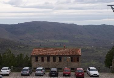 Casa Rural El Corrillo - Trevejo, Cáceres