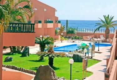 4 casas rurales con piscina en la gomera for Casas rurales con piscina en alquiler