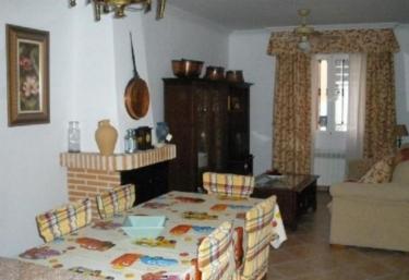 Casa Rural Lucía - Valdilecha, Madrid