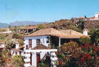 Luna de Miel  - Tazacorte, La Palma