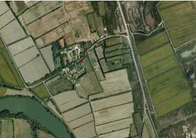 Casas Rurales Saintes Maries de la Mer