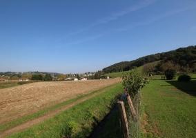 Pays Basques Français